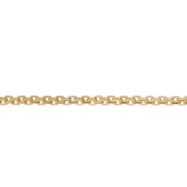 Belcher Chain-TG40DCCL