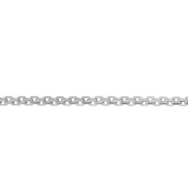 Belcher Chain-TG40DCWCL